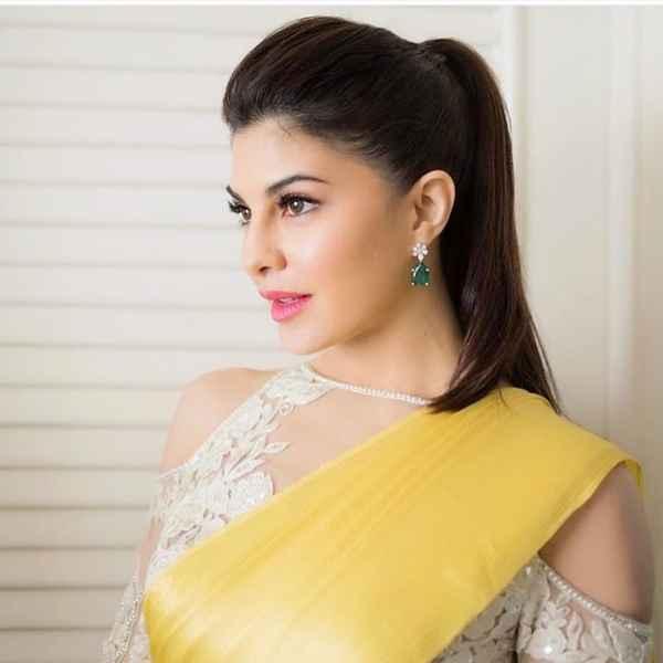 Designers blouse for Mehndi function