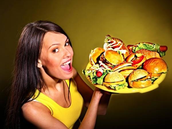 diet pan