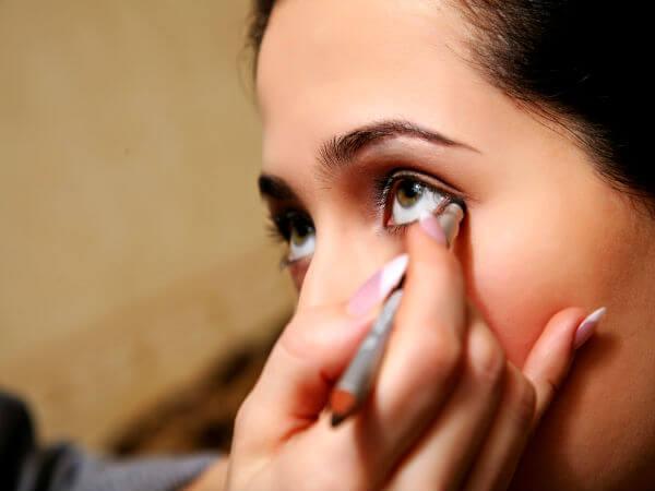 eyepencil