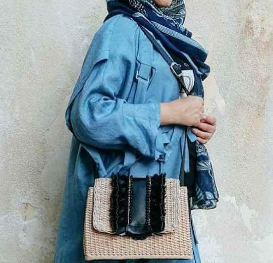 Women stylish hand bags