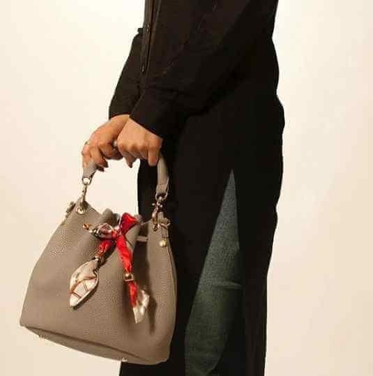 Girls stylish hand bags