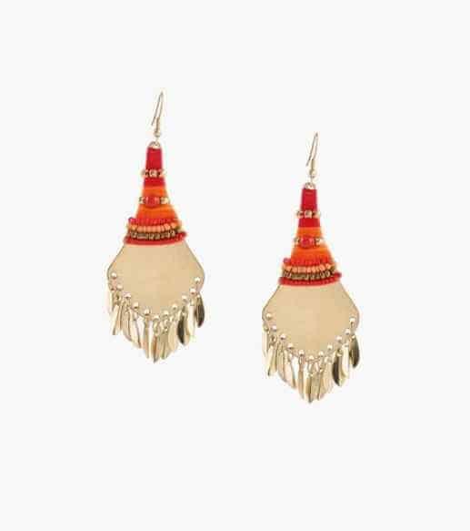 Fashion ear rings