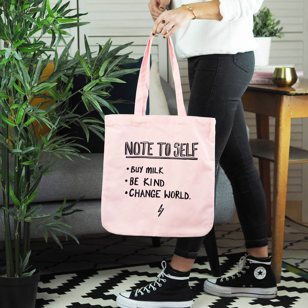 Trendy and stylish hand bags