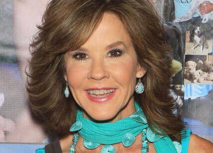 Linda Blair career
