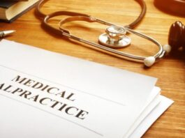What-Are-Common-Medical-Malpractice-Lawsuits