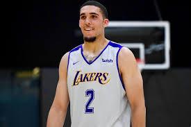 American basket ball player