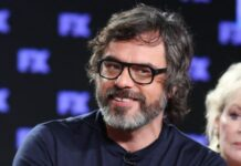Jemaine Clement career
