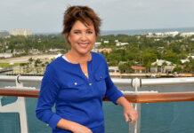 Actress kristy-mcnichol