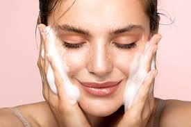 skin moisturizers
