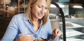 Most Common Nutrient Deficiencies In Women