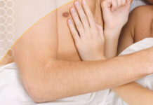 What are Sexually transmitted infections?
