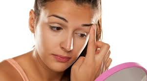 how to control dark circles
